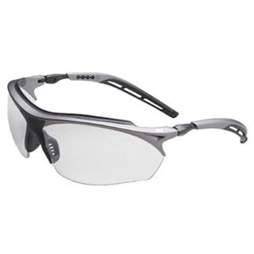 Maxim GT Safety Eyewear