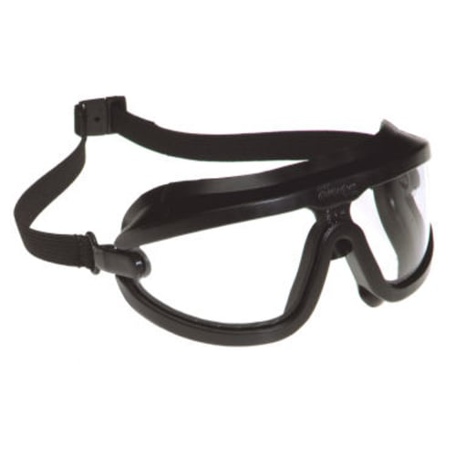 Lexa Dust GoggleGear