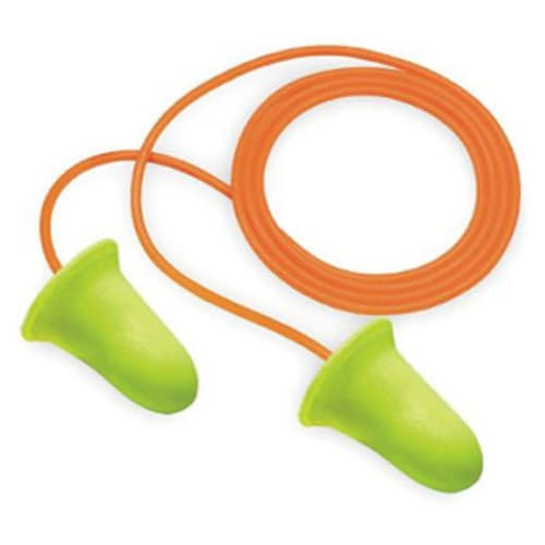 E-A-Rsoft FX Corded Earplugs