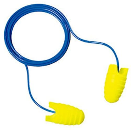 EARPLUGS,GRIPPERS