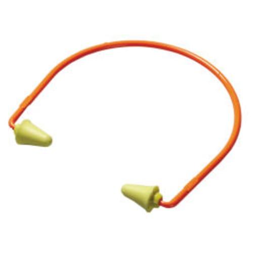E-A-R flex 28 Banded Hearing Protector, 320-1001