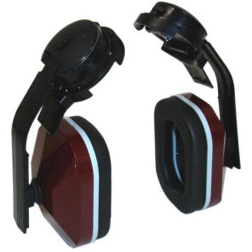Model 2000H Helmet-Mount Earmuffs