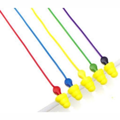 E-A-R UltraFit Plus Earplugs