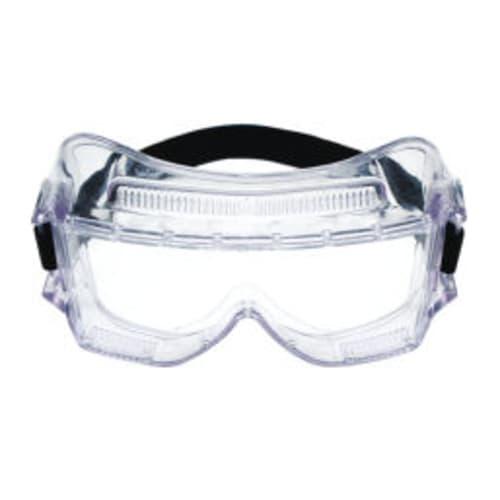Centurion Goggles
