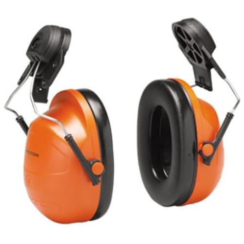 Deluxe, helmet mount