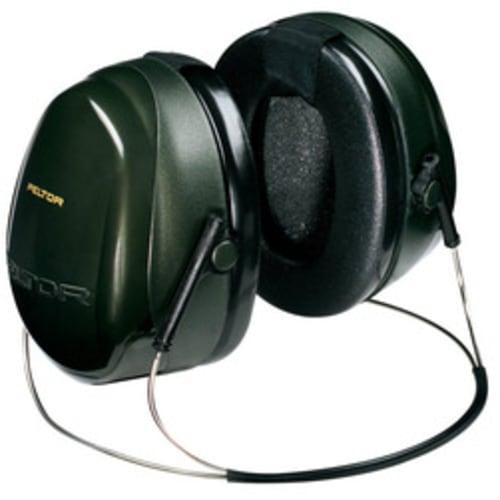 Peltor Optime 101 Series Earmuffs