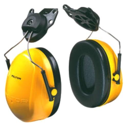 Peltor Optime 98 Series Earmuffs
