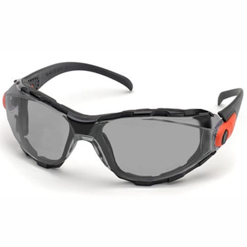 Go-Specs, Gray Lens