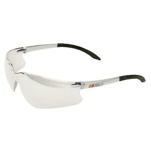Nascar Gt Clear Glasses