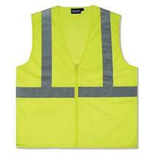 Safety Vest, S363