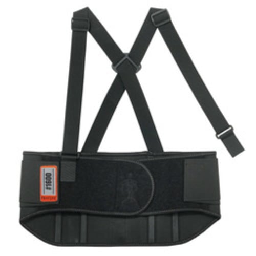 ProFlex 1600 Standard Elastic Back Support