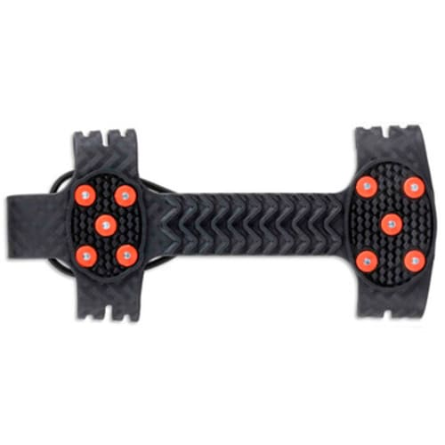 TREX 6310 Adjustable Ice Traction Device