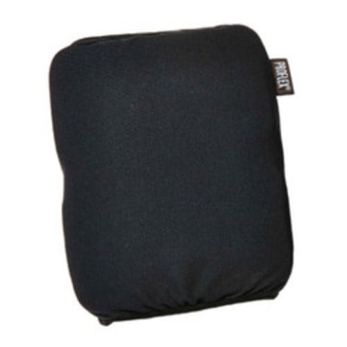 ProFlex 260 Soft Slip-On Knee Pad
