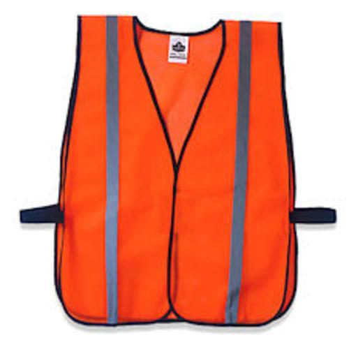 GloWear Non-Certified Standard Vest