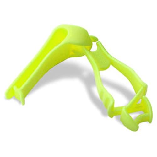 Squids 3405 Grabber with Belt Clip