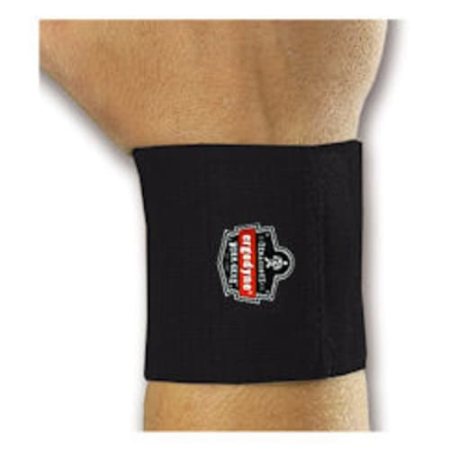 ProFlex 400 Universal Wrist Wrap