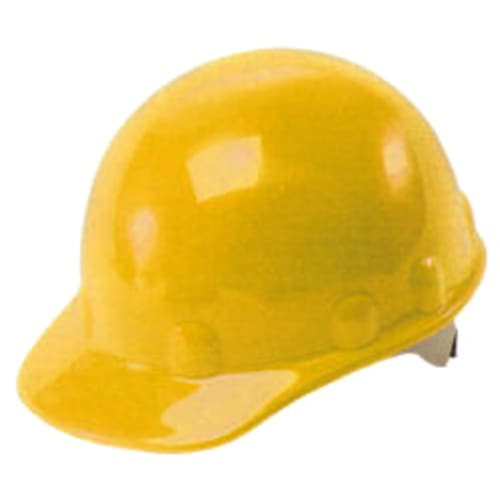 SuperEight E2 Non-Slotted Hard Hat