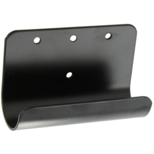 Mounting Bracket, 7 in x 5 in x 5 in