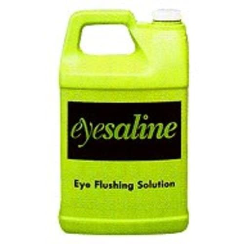 Eyesaline Ready to Use Saline Solution Eyewash Solution