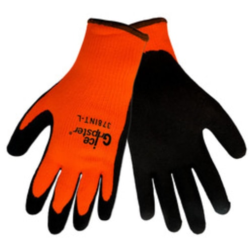 Ice Gripster Gloves
