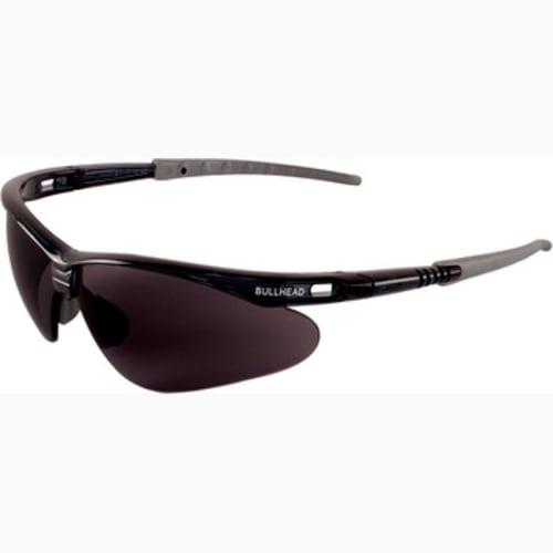Stinger Smoke Anti Fog Spectacles
