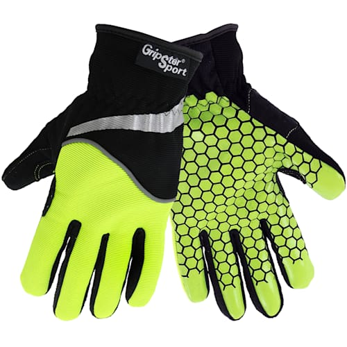 Gripster Sport Mechanics Gloves
