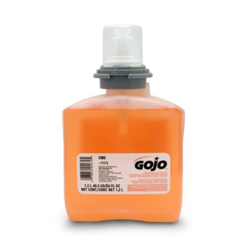 Premium Foam Antibacterial Handwash