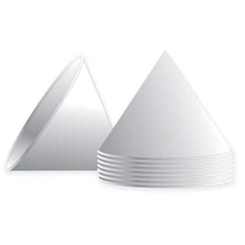 Paper Cone 6oz Cups