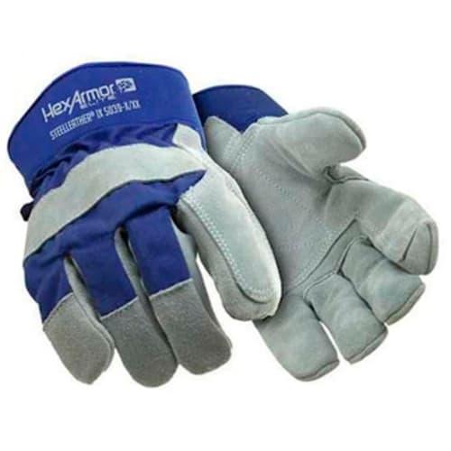 SteelLeather IX 5039 Gloves