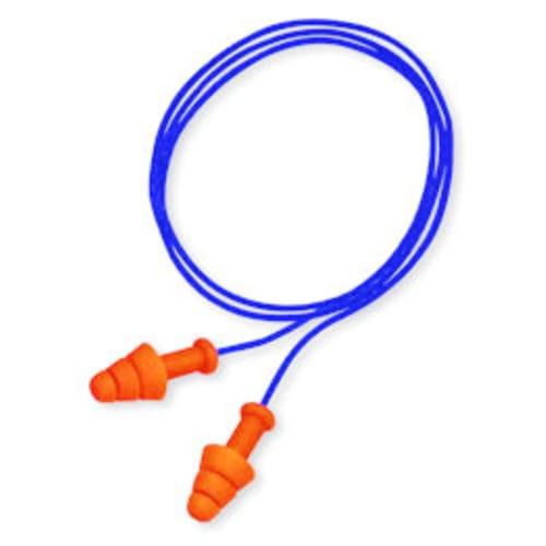 Howard Leight SmartFit Multi-Use Ear Plug
