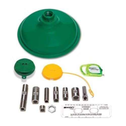 AXION Advantage Upgrade Kit
