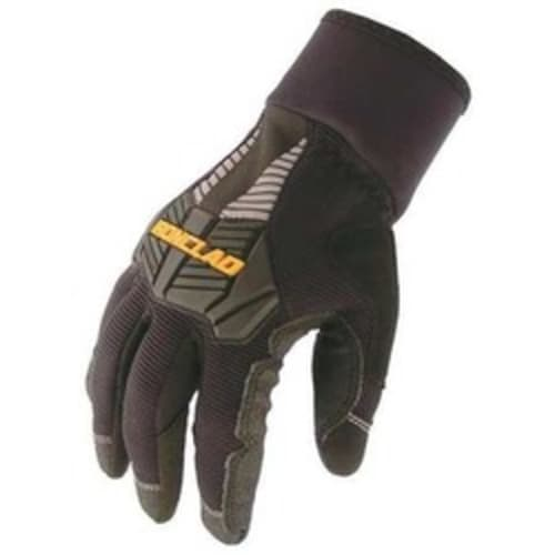 Cold Condition 2 Glove