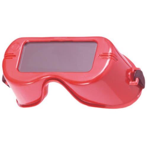 WR-60 Cutting Goggle: WR-60