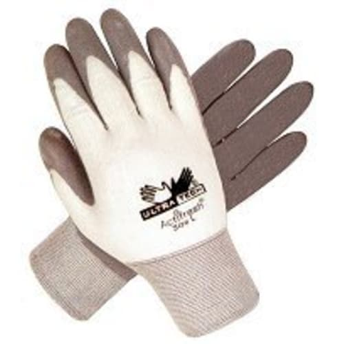 UltraTech Abrasion and Dry Grip Gloves