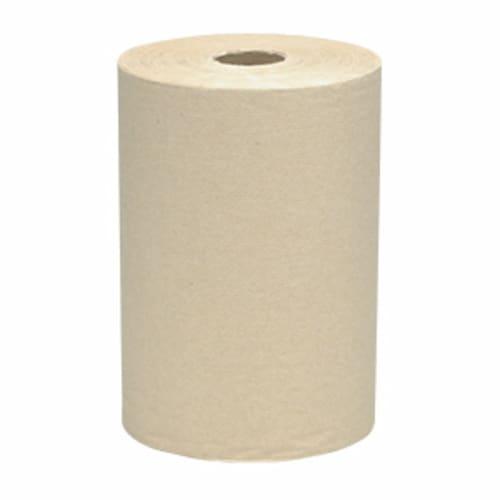Scott Hard Roll Towels