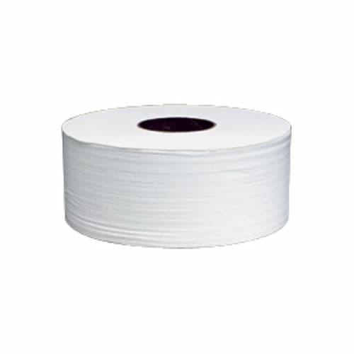 SCOTT JRT 2-Ply Jr Jumbo Roll Tissue
