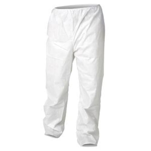 KLEENGUARD* A20 SELECT Breathable Particle Protection Pants