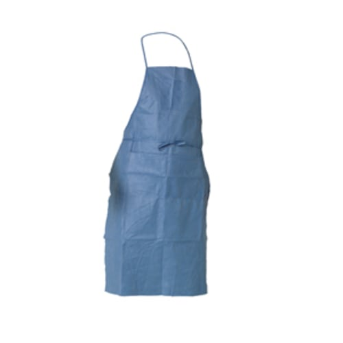 KLEENGUARD* A20 Breathable Particle Protection Aprons