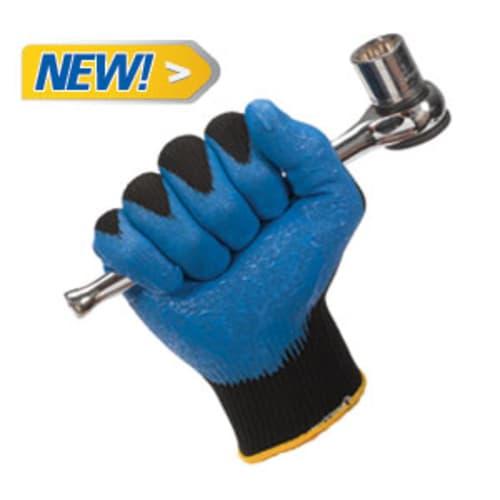 JACKSON SAFETY* G40 Nitrile Coated Gloves