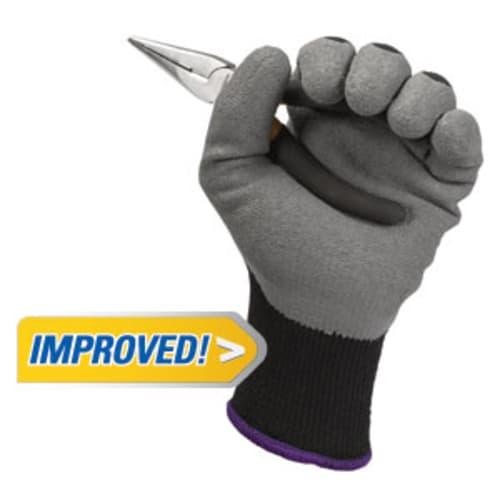 JACKSON SAFETY* G40 Latex Coated Gloves