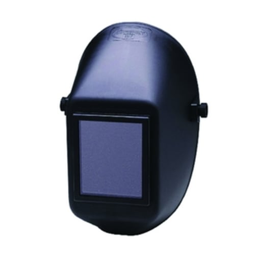 JACKSON SAFETY* 951P Ultra-Light* Welding Helmets