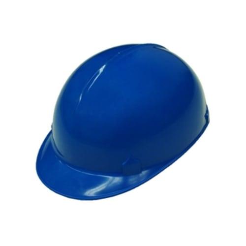 BC 100 Bump Cap: BC100, Blue
