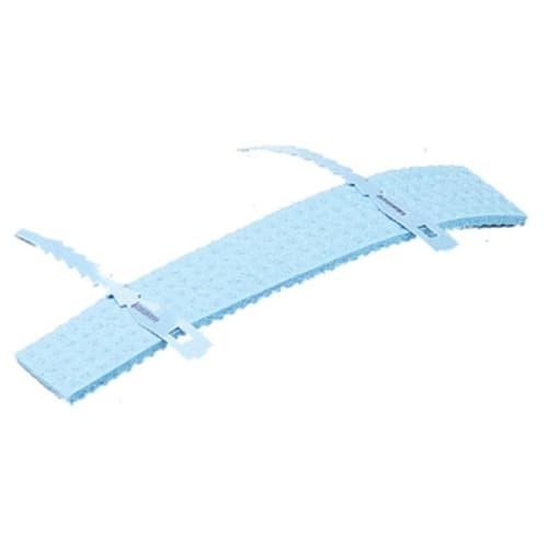 Drybrow Sweatbands: AA-102