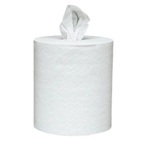 Scott Center-Pull Towels