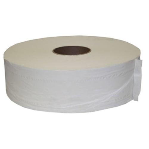 Scott JRT Bathroom Tissue
