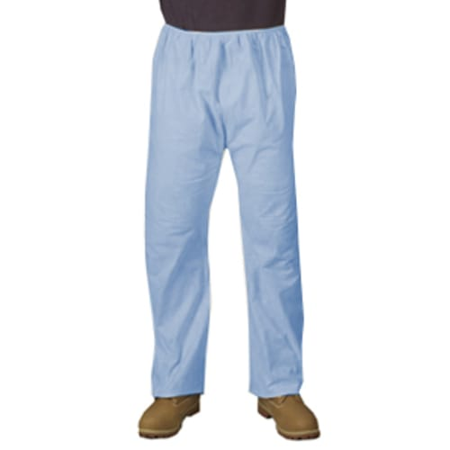 Pyrolon Plus II Pants