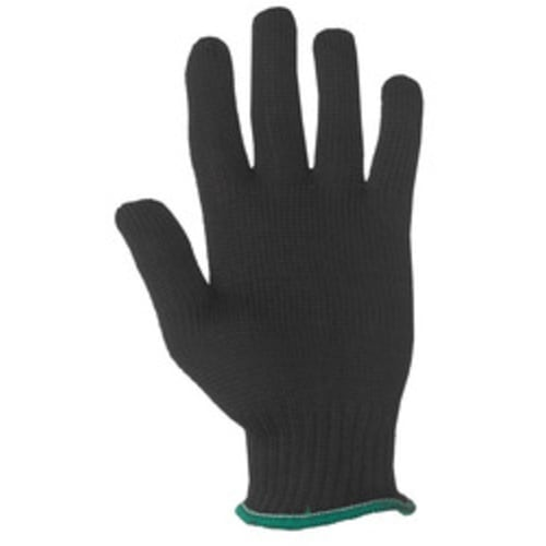 Thermbar Heat-Resistant Gloves