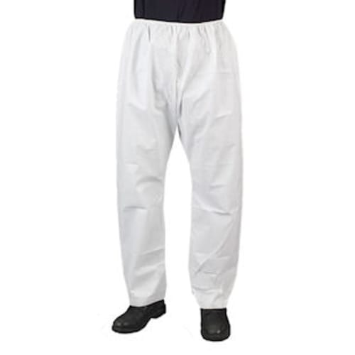 MicroMax NS Pants