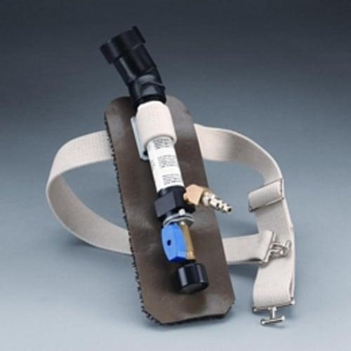 Vortemp Heating Assembly V-200