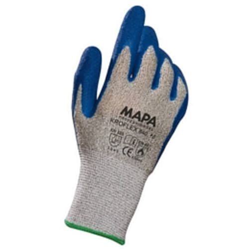 KROFLEX/840 Gloves